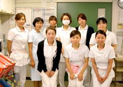 温泉 病院 榊原